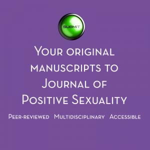 Submit manuscript
