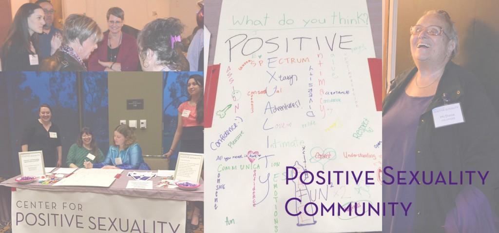 CPS Community