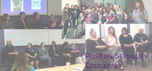 sex positive education