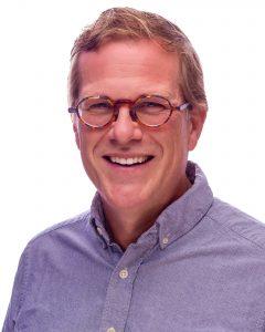 Adrian Colesberry