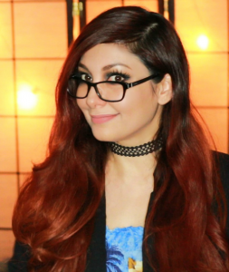Anita Star