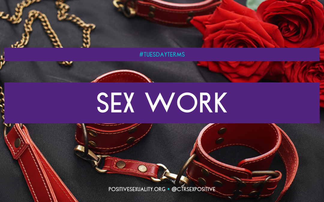 blog header sex workers