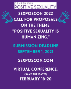 SPC2022 Call for Proposals
